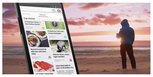 Download-Opera-Browser-15-for-Android