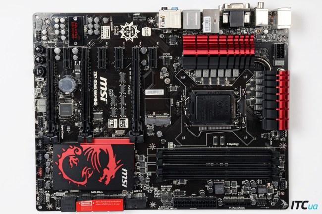 MSI_Z87-GD65-Gaming_17