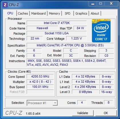 MSI_Z87-GD65_Gaming_4200_Screen6