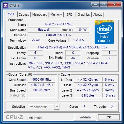 MSI_Z87-GD65_Gaming_4600_Screen7