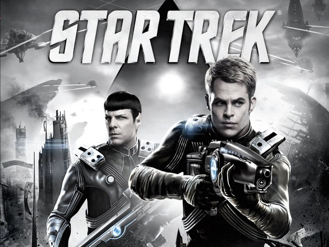 Star_Trek_Game_00b