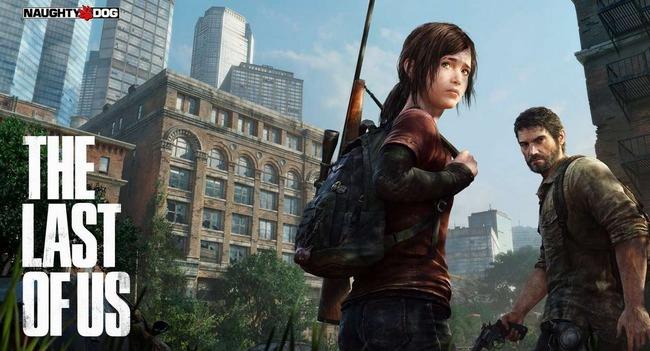 Игра The Last of Us продалась тиражом 3,4 млн. копий за 3 недели
