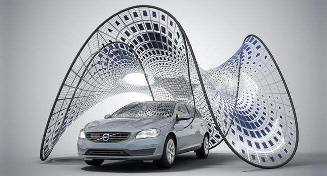 Volvo01