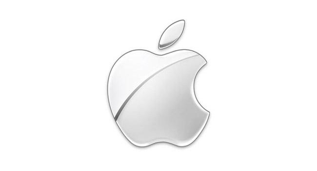 Apple рассматривает Globalfoundries в качестве потенциального производственного партнера