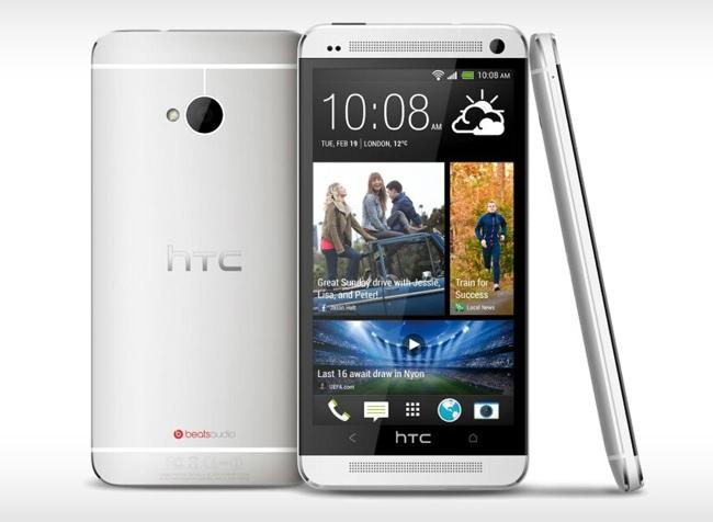 htc-one-white1