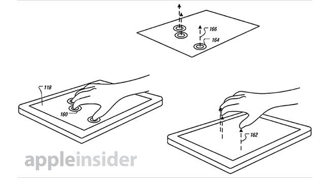 01-1-Apple-3D-interface