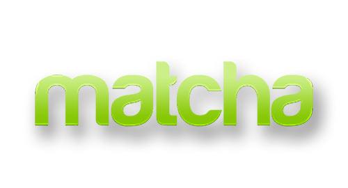 01-Matcha