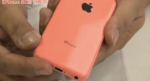 01-iPhone-5C