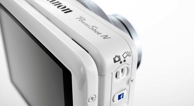 02-2-Canon-PShot-N-Facebook