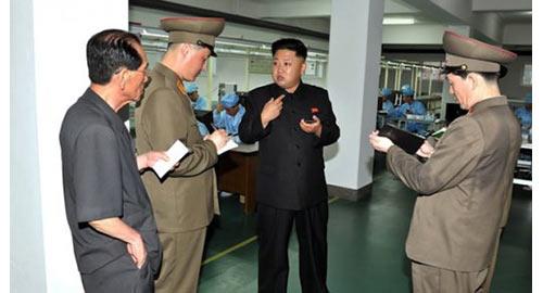 02-Kim-Jong-Un