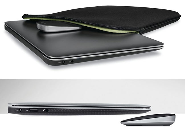 03-2-Ultrathin-Touch-Mouse