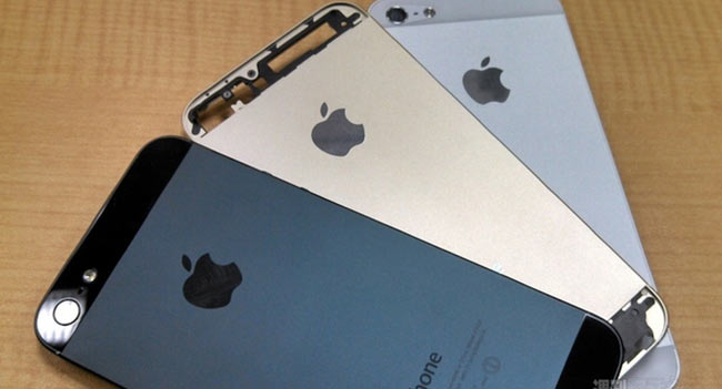 04-1-Gold-iPhone