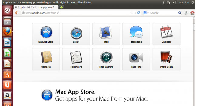 04-OSX-Apps-Linux