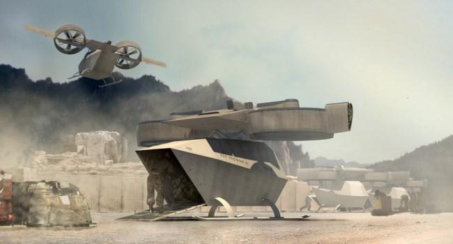 2013_Transformer_02A_outpost_1267828237_6436