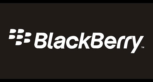 BlackBerry займется поиском стратегических альтернатив развития