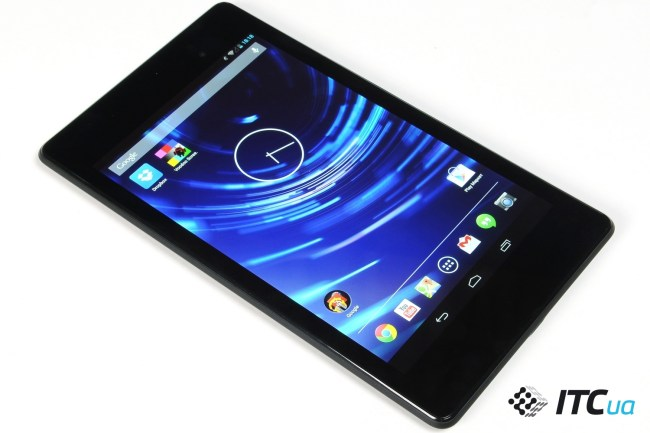 Google Nexus-7-new-2013 (07)