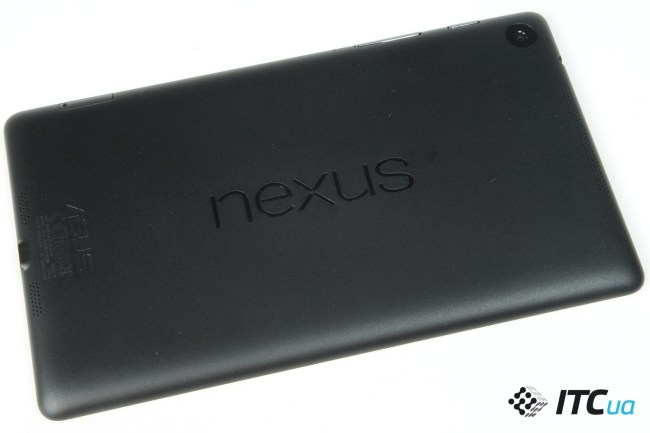 Google Nexus-7-new-2013 (15)