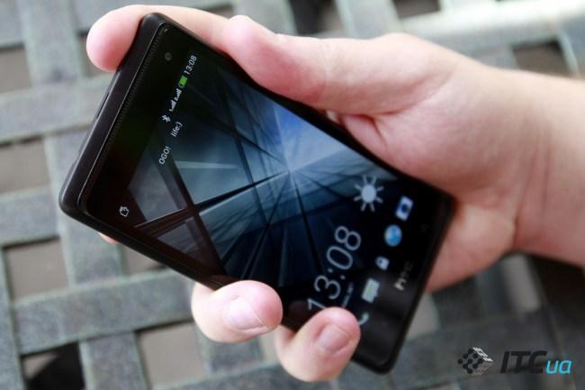 HTC_Desire_600_dual_SIM (16)