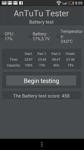 HTC_Desire_600_dual_SIM_s02 (19)