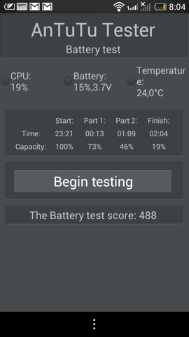 HTC_Desire_600_dual_SIM_s02 (21)