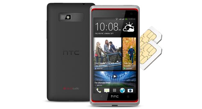 HTC_Desire_600_dual_SIM_s04