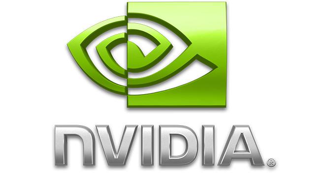 NVIDIA работает над планшетом Surface 2