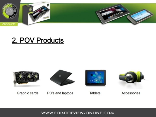 Point-of-View (04)