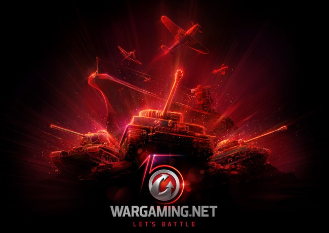 Wargaming_15years_End_900
