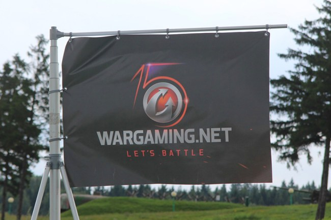 Wargaming_15years_Intro_900
