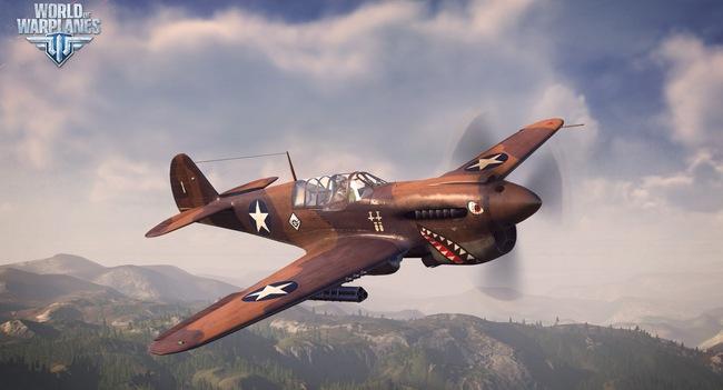 WoWP_Screens_Warplanes_Image_03s