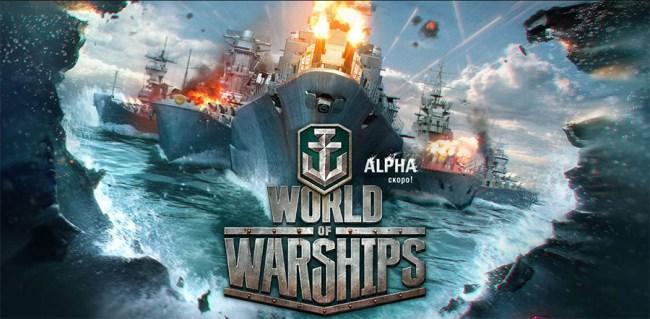 WoWship