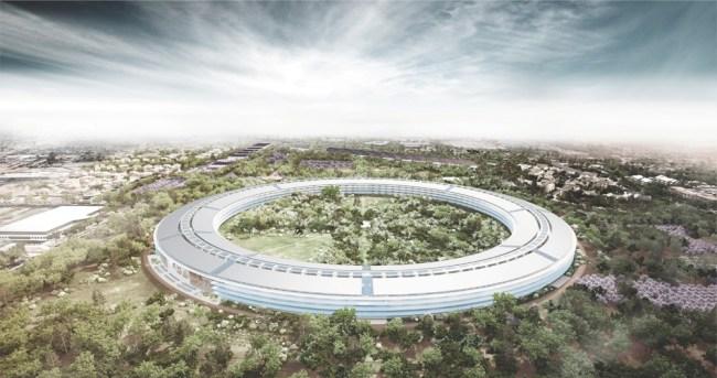 apple-future-cupertino-campus-1
