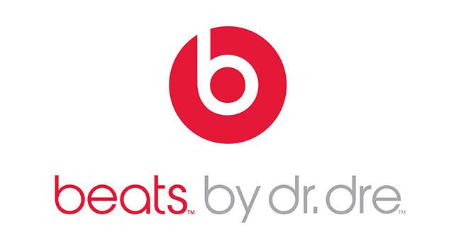 Beats Electronics (бренд Beats by Dr. Dre) хочет отказаться от сотрудничества с HTC