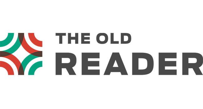 The Old Reader получил новые ресурсы, новую команду и продолжит работу в качестве публичного ресурса