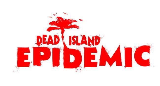 deadislandepidemic-logo