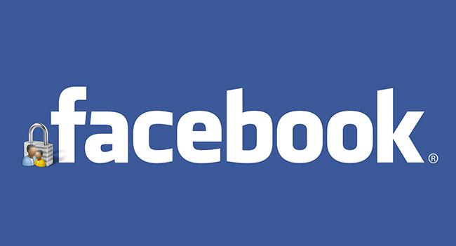 За полгода Facebook получила запросы на предоставление информации о 38 тыс пользователей