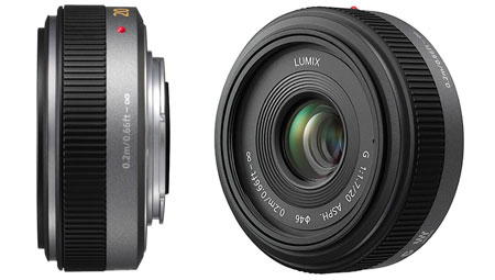 panasonic-lumix-g-20mm-f1-7-asph