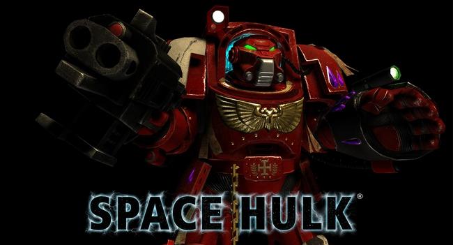 space_hulk_2