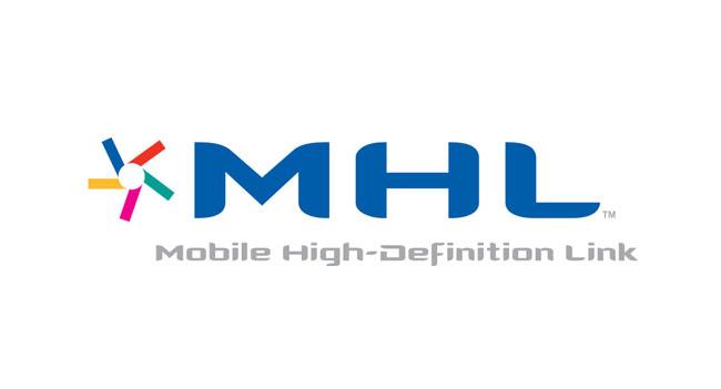 Утверждена спецификация стандарта MHL 3.0