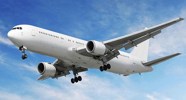 01-US-Airplane