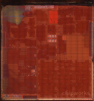 02-1-Chipworks