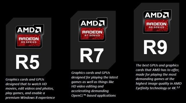 AMD_Naming2