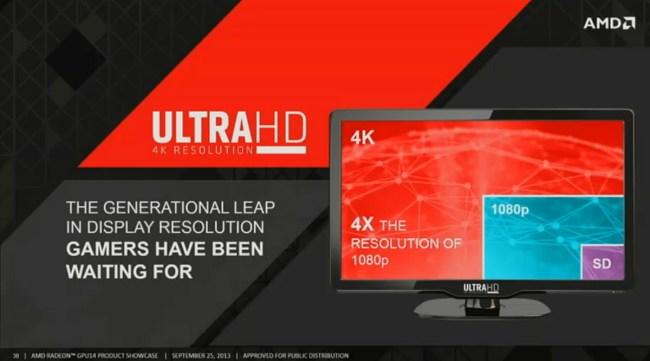 AMD_Radeon_4K_resolution