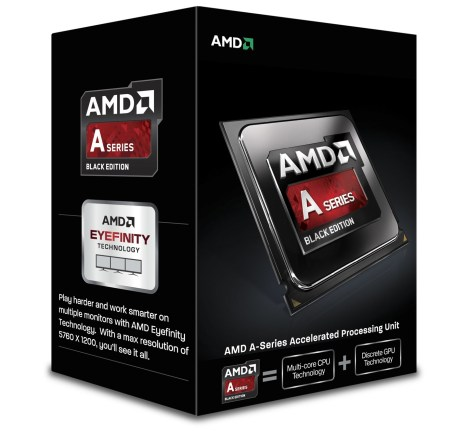 AMD_Richland_6800K_box