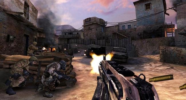 Call_of_Duty_Strike_Team_00