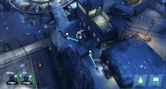 Call_of_Duty_Strike_Team_01