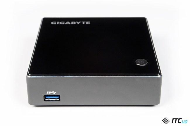 GIGABYTE_BRIX_4
