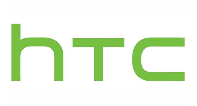 HTC обвинила некоторых своих дизайнеров в мошенничестве и краже коммерческой тайны
