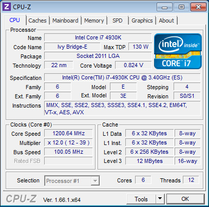 Intel_Ivy_Bridge-E_CPU-Z_4930K_info