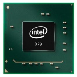 Intel_Ivy_Bridge-E_X79_chip